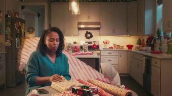 Bojangles Delivery TV Spot, 'Holiday Season' - Thumbnail 2