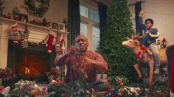 Bojangles Delivery TV Spot, 'Holiday Season' - Thumbnail 3