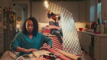 Bojangles Delivery TV Spot, 'Holiday Season' - Thumbnail 4