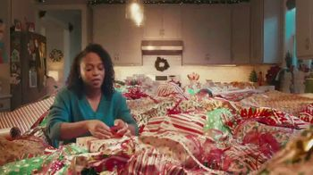 Bojangles Delivery TV Spot, 'Holiday Season'