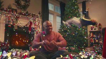 Bojangles Delivery TV Spot, 'Holiday Season' - Thumbnail 7