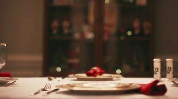 Bojangles Delivery TV Spot, 'Holiday Season' - Thumbnail 8