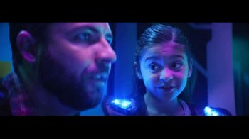 Main Event Entertainment TV Spot, 'The Most Important Things'