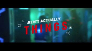 Main Event Entertainment TV Spot, 'The Most Important Things' - Thumbnail 9