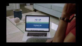 The Senior Medicare Patrol National Resource Center TV Spot, 'Fraud' - Thumbnail 8
