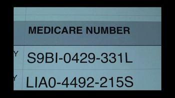 The Senior Medicare Patrol National Resource Center TV Spot, 'Fraud' - Thumbnail 5