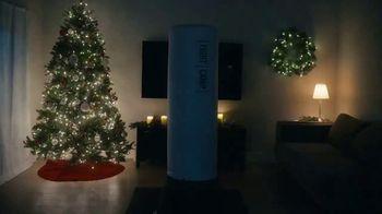 FightCamp TV Spot, 'Holidays: Boxing Santa' Song by Skrxlla - Thumbnail 2