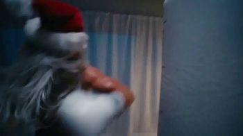 FightCamp TV Spot, 'Holidays: Boxing Santa' Song by Skrxlla - Thumbnail 5