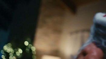 FightCamp TV Spot, 'Holidays: Boxing Santa' Song by Skrxlla - Thumbnail 6