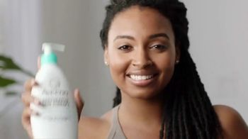 Aveeno Restorative Skin Therapy TV Spot, 'Intensely Moisturizes Over Time' - Thumbnail 8