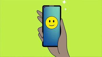 Straight Talk Wireless Platinum Unlimited Plan TV Spot, 'Life's Mishaps' - Thumbnail 10