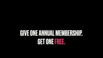 MasterClass TV Spot, 'Today's the Day: Give One Annual Membership, Get One Free' - Thumbnail 10