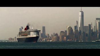 HBO Max TV Spot, 'Let Them All Talk' Song by Mattiel - Thumbnail 2