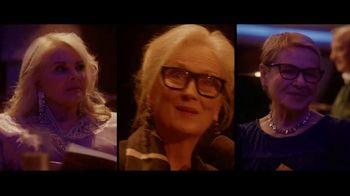 HBO Max TV Spot, 'Let Them All Talk' Song by Mattiel - Thumbnail 4