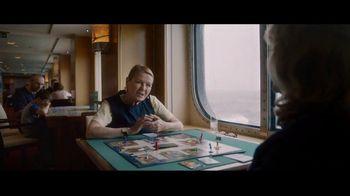 HBO Max TV Spot, 'Let Them All Talk' Song by Mattiel - Thumbnail 5