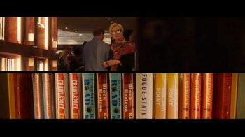 HBO Max TV Spot, 'Let Them All Talk' Song by Mattiel - Thumbnail 6