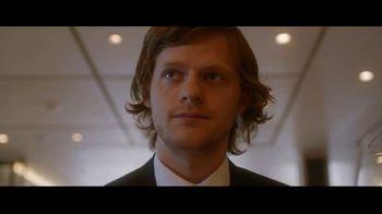 HBO Max TV Spot, 'Let Them All Talk' Song by Mattiel - Thumbnail 7