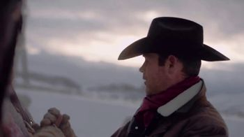 Boot Barn TV Spot, 'Winter' - Thumbnail 7