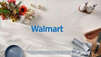 Walmart TV Spot, 'Así compran en Dallas: 17%' [Spanish] - Thumbnail 10