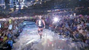 Peacock TV TV Spot, 'Lo mejor del WWE' canción de SATV Music [Spanish] - Thumbnail 10