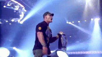 Peacock TV TV Spot, 'Lo mejor del WWE' canción de SATV Music [Spanish] - Thumbnail 5