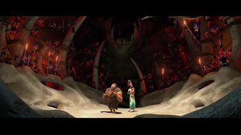 The Croods: A New Age - Alternate Trailer 31