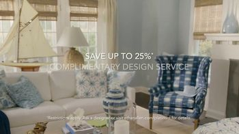 Ethan Allen TV Spot, 'These Are Our People' - Thumbnail 8