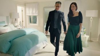 Ethan Allen TV Spot, 'These Are Our People'