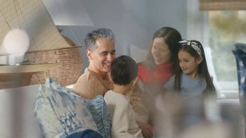Ethan Allen TV Spot, 'These Are Our People' - Thumbnail 6
