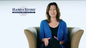 Hand & Stone Black Friday Weekend TV Spot, 'BOGO Gift Card'