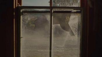 Kia TV Spot, 'Ghost Town' [T2] - Thumbnail 1