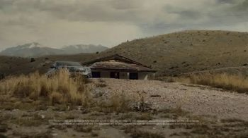 Kia TV Spot, 'Ghost Town' [T2] - Thumbnail 3