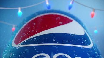 Pepsi TV Spot, 'Es lo que quiero' [Spanish] - Thumbnail 3