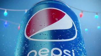Pepsi TV Spot, 'Es lo que quiero' [Spanish] - Thumbnail 4
