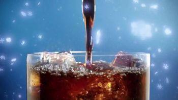 Pepsi TV Spot, 'Es lo que quiero' [Spanish] - Thumbnail 7