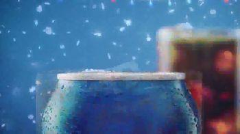Pepsi TV Spot, 'Es lo que quiero' [Spanish] - Thumbnail 9