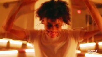 Voltaren TV Spot, 'TV Land: Dancers' - Thumbnail 5