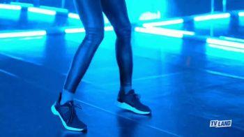 Voltaren TV Spot, 'TV Land: Dancers' - Thumbnail 6