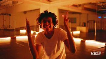 Voltaren TV Spot, 'TV Land: Dancers' - Thumbnail 7