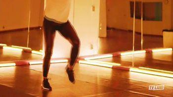 Voltaren TV Spot, 'TV Land: Dancers' - Thumbnail 8