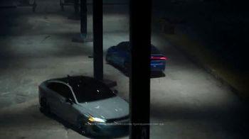 2021 Kia K5 GT TV Spot, 'Stunt Wars' [Spanish] [T1] - Thumbnail 6