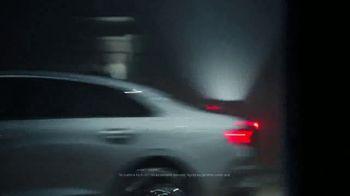 2021 Kia K5 GT TV Spot, 'Stunt Wars' [Spanish] [T1] - Thumbnail 7