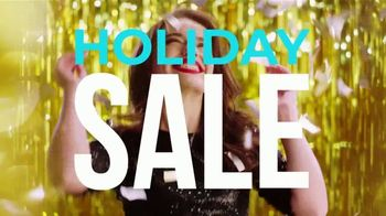 Rooms to Go Holiday Sale TV Spot, '$855 Chaise Sofa' - Thumbnail 2