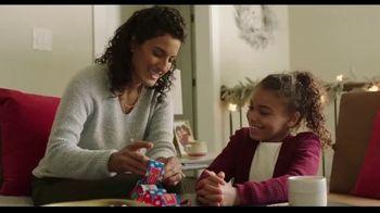 Hallmark TV Spot, 'Share More Merry: Letter'