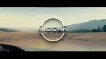 2021 Nissan Rogue TV Spot, 'Are We There Yet?' [T1] - Thumbnail 1
