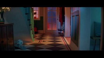 DoorDash DashPass TV Spot, 'Everyone Gets the Night Off' - Thumbnail 1
