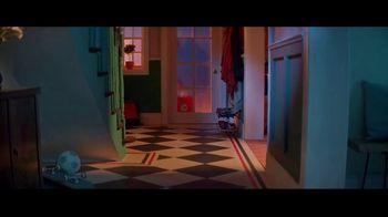 DoorDash DashPass TV Spot, 'Everyone Gets the Night Off' - Thumbnail 2