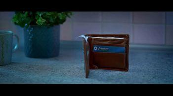 DoorDash DashPass TV Spot, 'Everyone Gets the Night Off' - Thumbnail 5