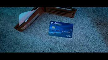 DoorDash DashPass TV Spot, 'Everyone Gets the Night Off' - Thumbnail 6