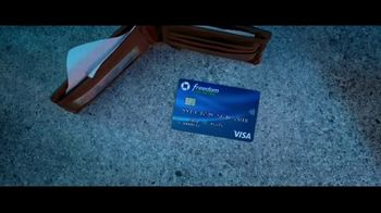 DoorDash DashPass TV Spot, 'Everyone Gets the Night Off' - Thumbnail 7